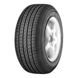 CONTINENTAL 4X4 CONTACT 215/65R16
