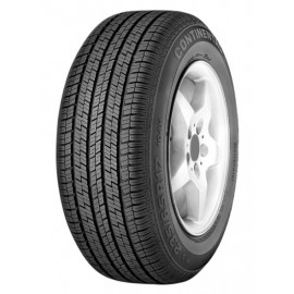 CONTINENTAL 4X4 CONTACT N1 235/65R17