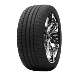 CONTINENTAL 4X4 SP.CONT  N0 FR XL 275/40R20