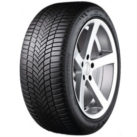 BRIDGESTONE A005 XL 205/45R17