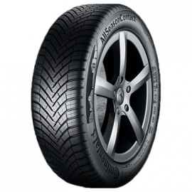 CONTINENTAL ALLSEASCON 155/65R14