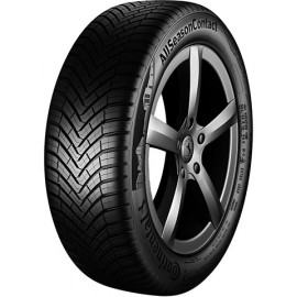 CONTINENTAL ALLSEASCON 165/65R15