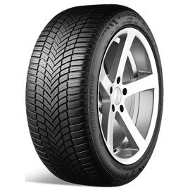 BRIDGESTONE A005 XL 185/55R16