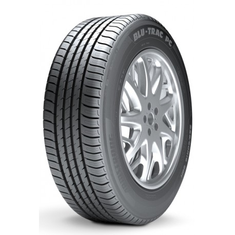 ARMSTRONG BLU-TRAC PC 185/65R14
