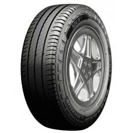 MICHELIN AGIL3DT 225/65R16