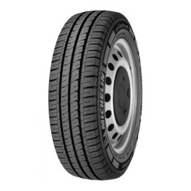 MICHELIN AGILIS + 205/65R16