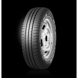MICHELIN AGILIS + 205/75R16