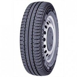 MICHELIN AGILCAMP 215/70R15